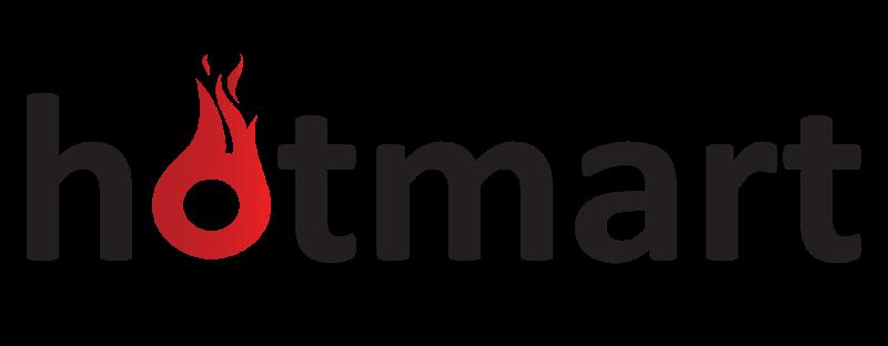 1ª parte de Como ser um afiliado é Criar uma Conta na Hotmart