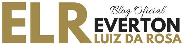Página Inicial | Aprenda a Ganhar Dinheiro na Internet com Everton Luiz