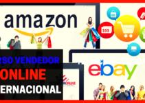 Curso Vendedor Online Internacional Funciona?