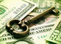 A Chave Para Abrir Suas Vendas!