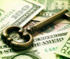 A Chave Para Abrir Suas Vendas – Faça Isso e Veja os Resultados!